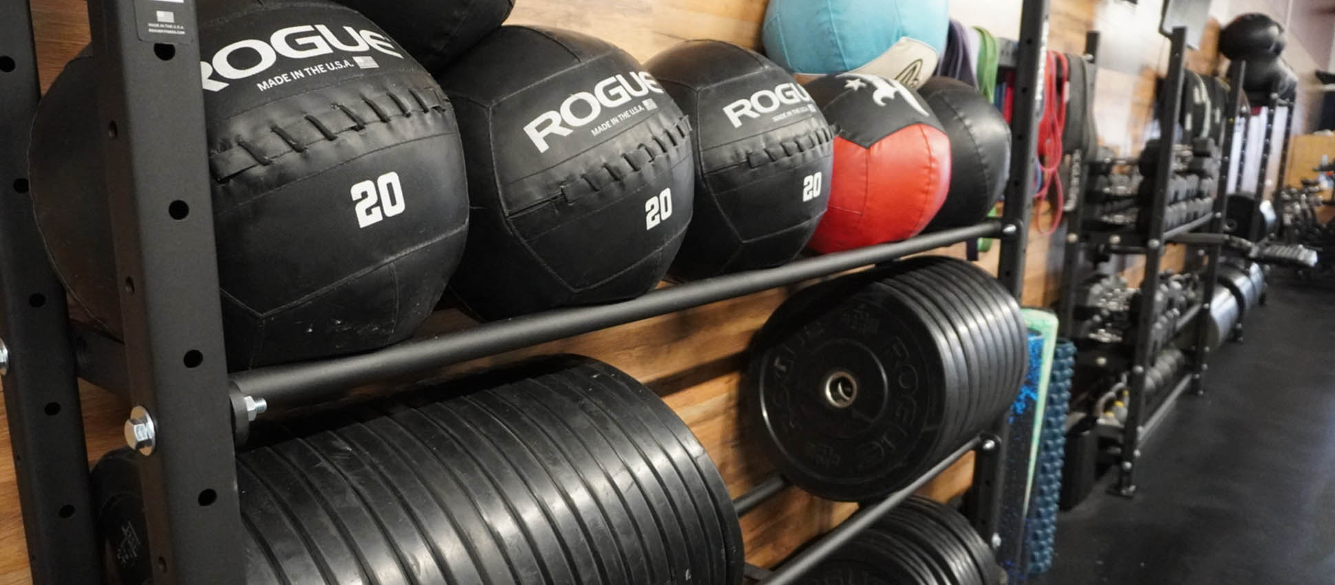 What Are The Best Gyms Near Me In Old Saybrook?